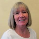 Cathy Gale, MA Medical Secretary