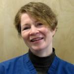 Rebecca M. Jones, MD  Board Certified Dermatologist